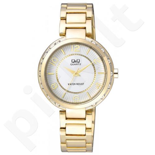 Moteriškas laikrodis Q&Q F531J004Y