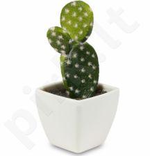 Dirbtinė gėlė Kaktusas 103302