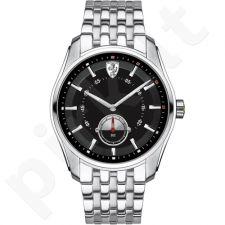 Ferrari GTB-C 0830230 vyriškas laikrodis