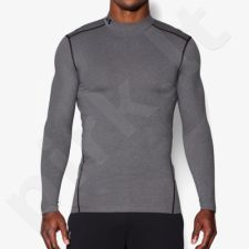 Marškinėliai CG Under Armour Mock M 1265648-025