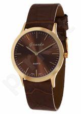 Laikrodis GUARDO 3675-7