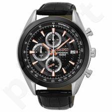 Laikrodis SEIKO SSB183P1