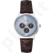 Guess Wafer W0496G2 vyriškas laikrodis