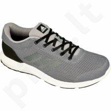 Sportiniai bateliai bėgimui Adidas   Cosmic 1.1 M BB3130