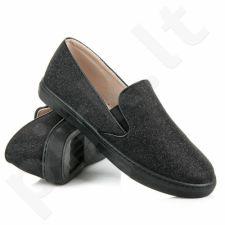 BESTELLE Laisvalaikio batai