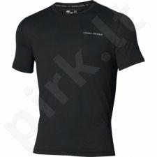 Marškinėliai treniruotėms Under Armour Charged Cotton® M 1277085-001