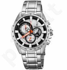 Vyriškas laikrodis Festina F6864/1
