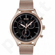 Vyriškas laikrodis HUGO BOSS 1513548