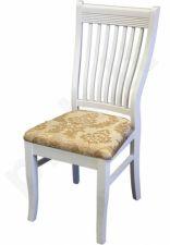 Kėdė 43x48x94cm