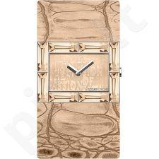 Moteriškas laikrodis Jacques-Lemans 1-1277C