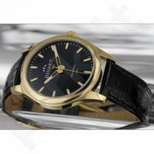 Vyriškas laikrodis BISSET Aneadam II BSCD57GIBX05BX