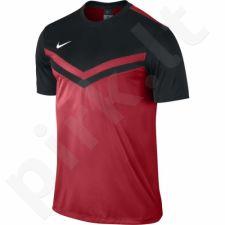 Marškinėliai futbolui Nike Victory II Jersey 588408-657