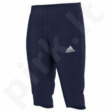 Sportinės kelnės 3/4 Adidas Core 15 M S30368