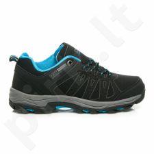 DK Laisvalaikio batai