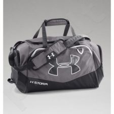 Krepšys Under Armour Storm Undeniable II SM Duffle S 1263969-040