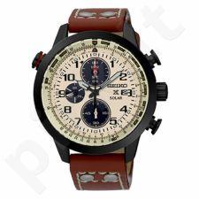 Laikrodis SEIKO SSC425P1