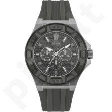 Guess Force W0674G8 vyriškas laikrodis