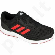 Sportiniai bateliai bėgimui Adidas   Cosmic 1.1 M BB3129