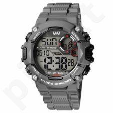 Vyriškas laikrodis Q&Q M146J002Y
