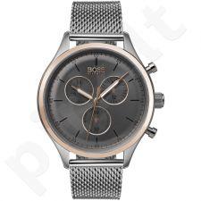 Vyriškas laikrodis HUGO BOSS 1513549