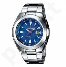 Vyriškas Casio laikrodis WVQ-201HDE-2AV