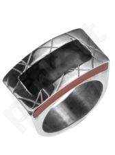 KENZO žiedas 05-8220-07