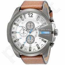 Vyriškas laikrodis Diesel DZ4280