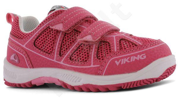Laisvalaikio batai vaikams VIKING HUGIN(3-46740-3909)