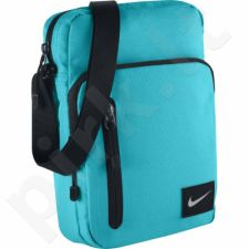 Rankinė per petį Nike Core Small Items II BA4293-418