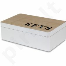 Raktų dėžutė 104115