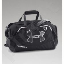 Krepšys Under Armour Storm Undeniable II SM Duffle S 1263969-001