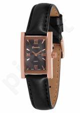 Laikrodis GUARDO  4704-5