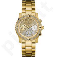 Guess Confetti W0774L5 moteriškas laikrodis