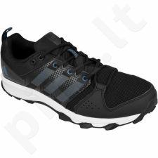 Sportiniai bateliai bėgimui Adidas   Galaxy Trail M BB4460