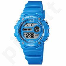 Universalus laikrodis Q&Q M154J006Y