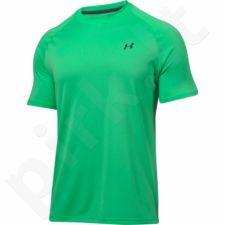 Marškinėliai treniruotėms Under Armour Tech™ Short Sleeve T-Shirt M 1228539-299