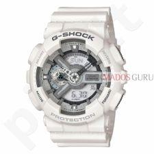 Vyriškas Casio laikrodis GA-110C-7AER