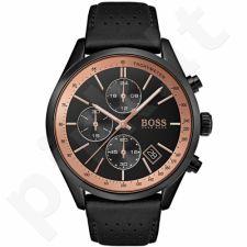 Vyriškas laikrodis HUGO BOSS 1513550