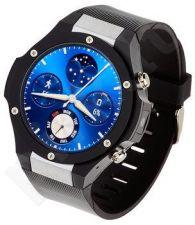 Smartwatch , Zegarek Garett Expert 15 Silver