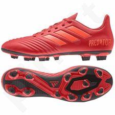 Futbolo bateliai Adidas  Predator 19.4 FxG M D97970