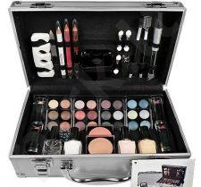 Makeup kosmetikos rinkinys  Schmink 510, 102ml