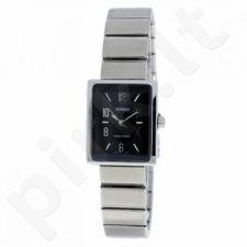 Moteriškas laikrodis Casio LTP-1355D-1AEF