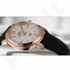 Vyriškas laikrodis BISSET Elizeusz III BSCD58RISX05BX