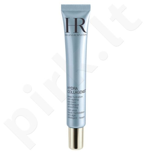 Helena Rubinstein Hydra Collagenist Eye Care, kosmetika moterims, 15ml