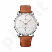 Vyriškas laikrodis Fortis Terrestis Orchestra 900.20.32L.38
