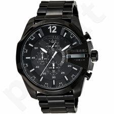 Vyriškas laikrodis Diesel DZ4283