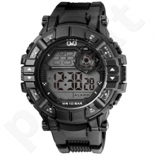Vyriškas laikrodis Q&Q M152J003Y