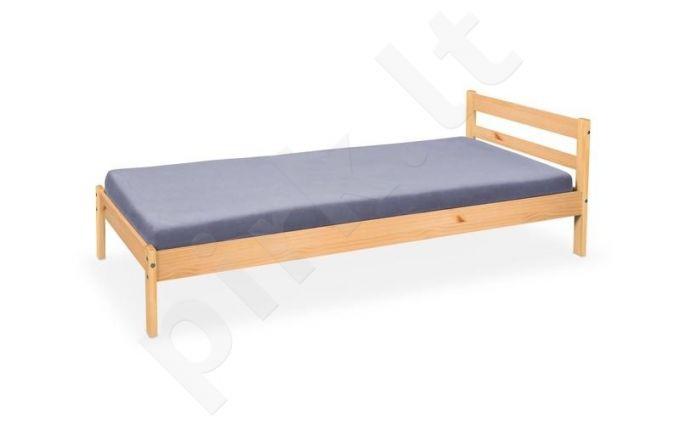 Vaikiška lova FINY