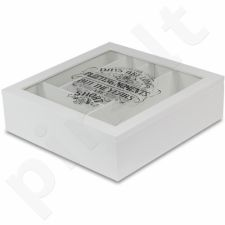 Dėžutė 104112