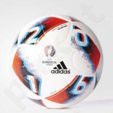 Futbolo kamuolys Adidas Fracas EURO16 Top Replica AO4857  2016